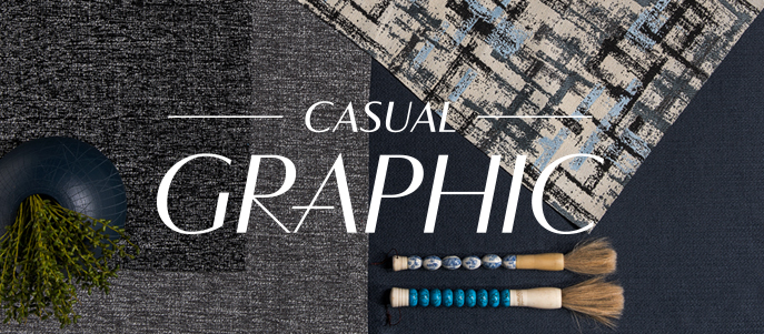 tecidos_casual_graphic